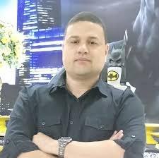 Frederico Vitor [GO]