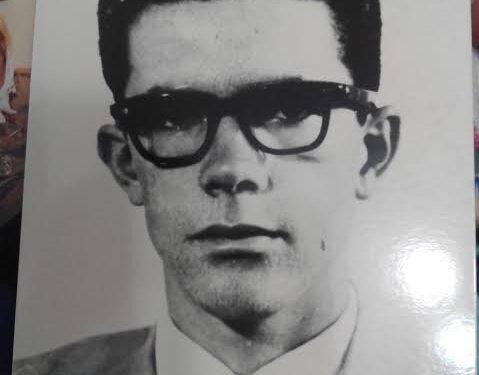 João Carlos Haas Sobrinho