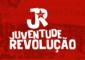 Logomarca da Juventude Revolução
