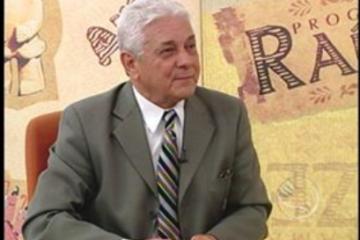 José Elias Fernandes