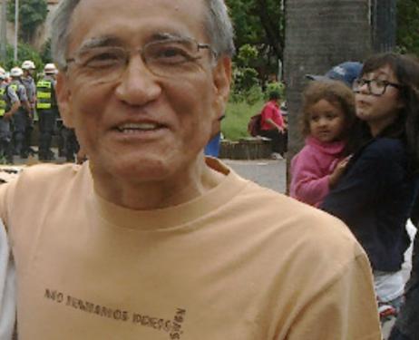 André Tsutomu Otta