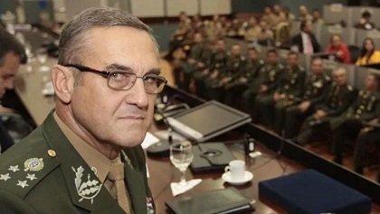 General-Eduardo-Villas-Boas