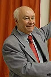 José Damião de Lima Trindade