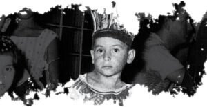 Marcos Antônio Dias Baptista