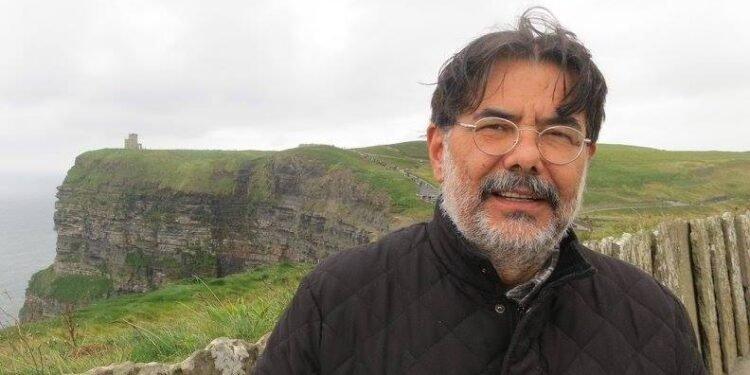 Silvio Costa