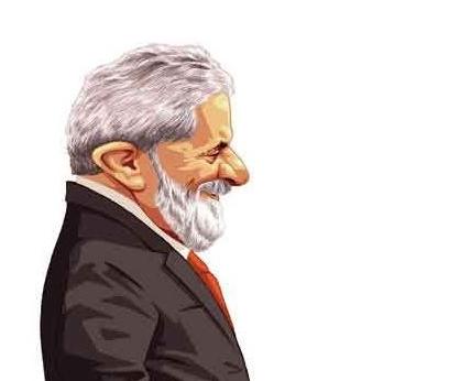 Luiz-Inacio-Lula-da-Silva-