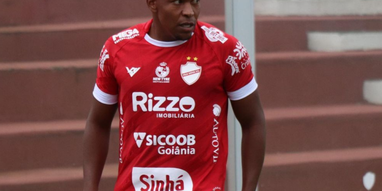 Alan Mineiro