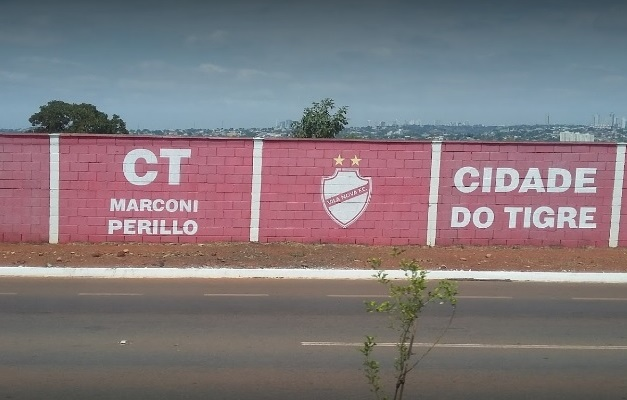 CT do Vila Nova