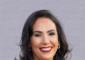 Simone de Oliveira - Advogada