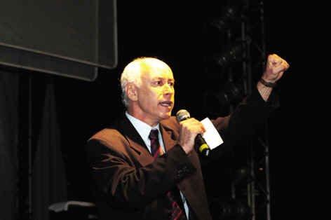 José Damião Lima Trindade