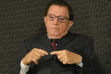 Eurico Barbosa